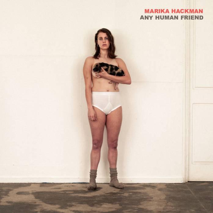 """Résultat de recherche d'images pour """"any human friend marika hackman"""""""
