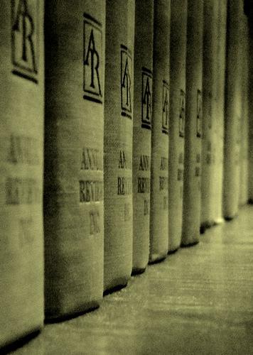 Liste Des Maisons D'édition à Compte D'auteur : liste, maisons, d'édition, compte, d'auteur, Être, édité, Idées, Reçues, Maisons, D'édition, (2/2), Souffle, Numérique