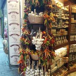 Boutique à Palma