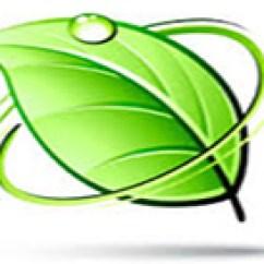 Sofaco Cote D Ivoire York Sofa Bed Harvey Norman Les Pages Vertes Directory Of Agricultural Professionals Af Chem