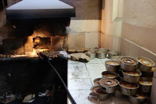 2016-05-07 Four de boulanger à Cusco