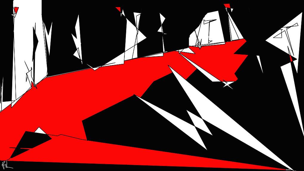 Tapis rouge FOL-Les Papotis de Thalie