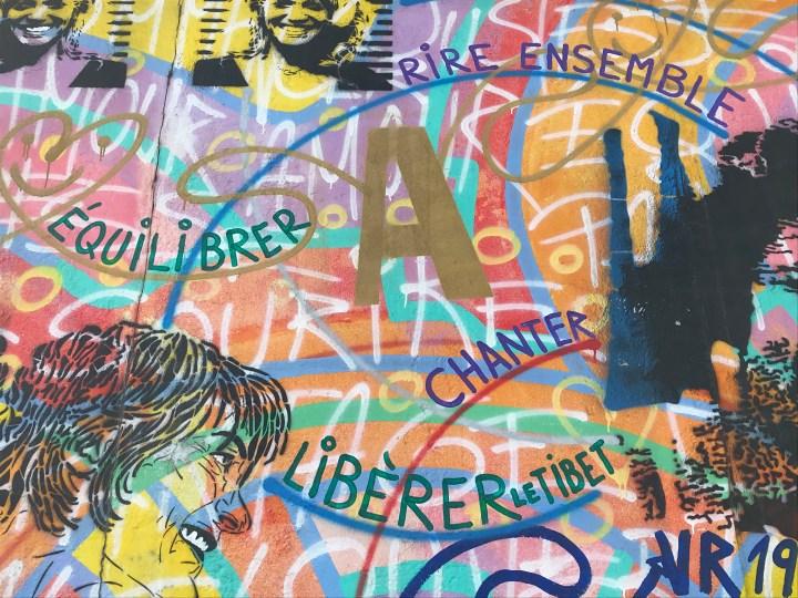 PDT-Berlin-East Side Gallery-1-Les Papotis de Thalie