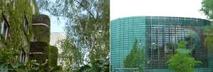 PDT-Berlin-Ville verte-Les Papotis de Thalie