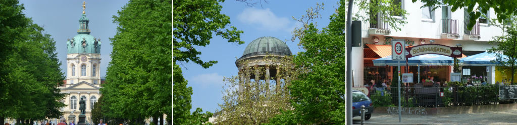 PDT-Charlottenburg-Schloss-1-2013-Les Papotis de Thalie