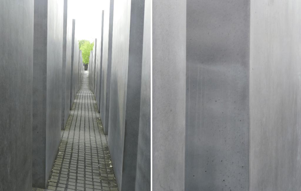 PDT-Memorial de l'Holocauste-2-2013