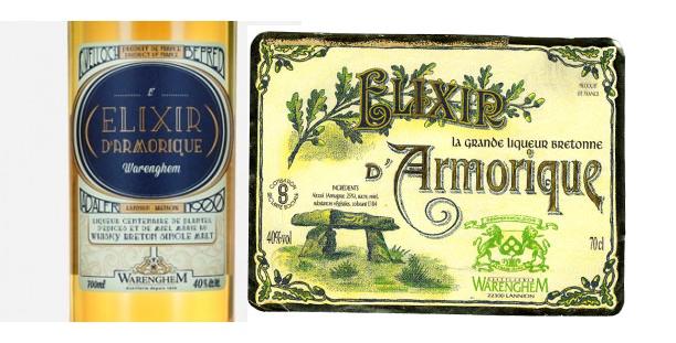 PDT-Elixir Armorique-Les Papotis de Thalie