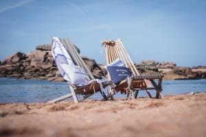 PDT-2018-Les Pois sont Roz-Photo couverture-Les Papotis de Thalie