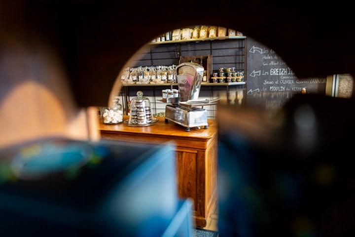 PDT-2019-Hermine-Blanche-Boutique-Fine-Detail-Balance-Les Papotis de Thalie