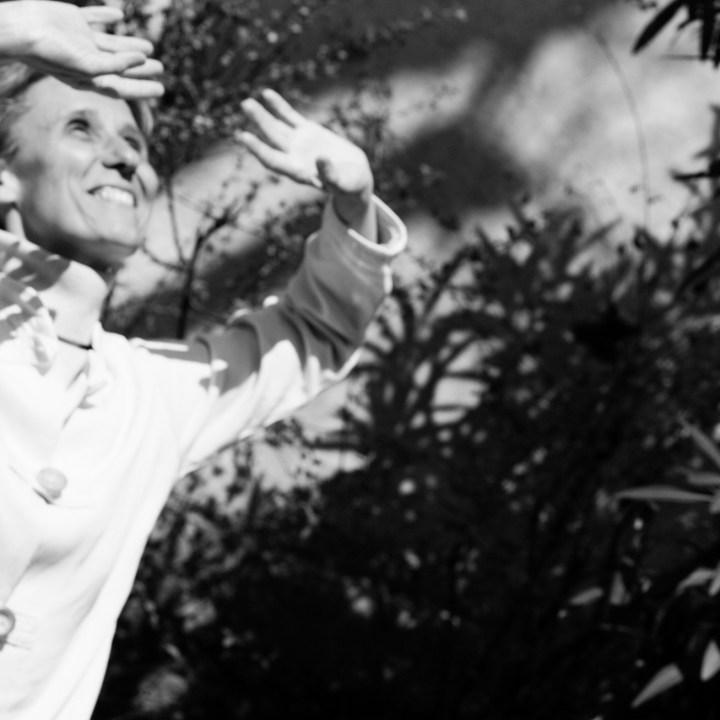 PDT-2019-Voyage au coeur des mains-Portrait-Marie-Dominique Bleuler
