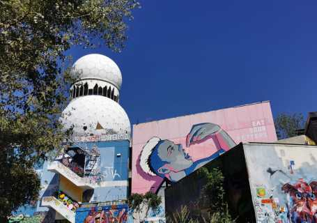 PDT-2020-TEUFELSBERG-SPY_TOWER-COUVERTURE