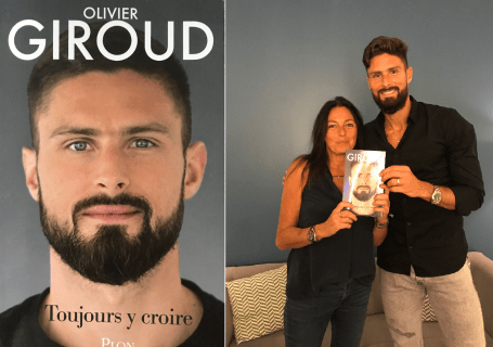 PDT-2020-Dom_Rouch-Olivier_Giroud-Montage 2 photos