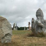 PDT-2021-La_vallée_des_saints-Couverture