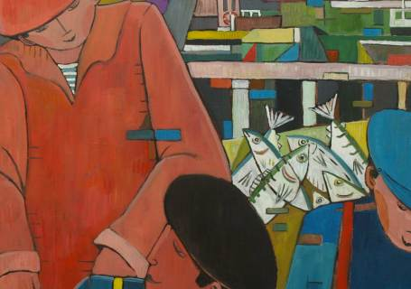 PDT-2021-Galerie_Patrice_Cudennec-Pont-Aven-couverture