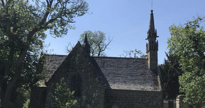PDT-2021-Chapelle_des_sept_saints_vieux_marche. Couverture