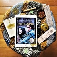 Outlander T1 : Le chardon et le tartan de Diana Gabaldon