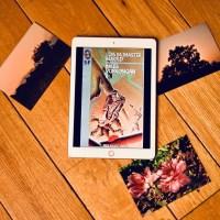 Saga Vorkosigan Tome 4 : Miles Vorkosigan de Lois McMaster Bujold