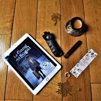 Chronique Bilingue: Le gang des rêves de LUCA DI FULVIO