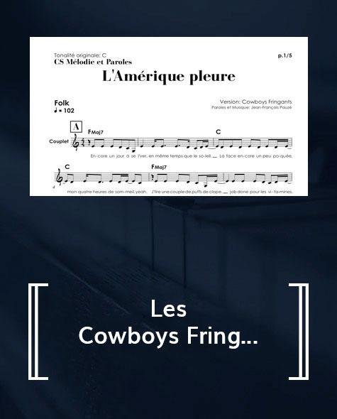 Encore Un Jour Encore Une Heure : encore, heure, Sheet, Music, Commencer, Nevsky, St-Gelais, Partitions, Replica