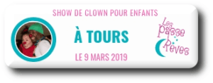 Spectacle-clown-theatre-enfants-passe-reves-bar-bidule-tours