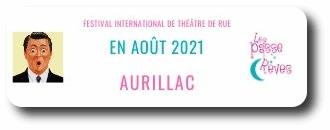 Petite bann Aurillac 2021