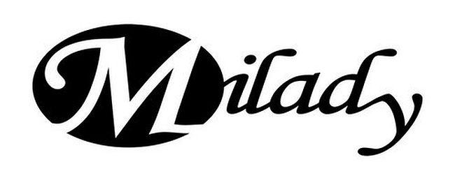 """Résultat de recherche d'images pour """"milady logo"""""""