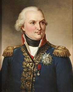 Amiral Villaret de Joyeuse