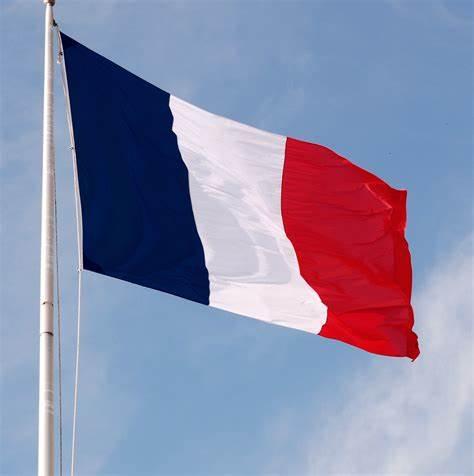Pavillon ou drapeau