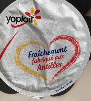 fromage-yoplait-antilles