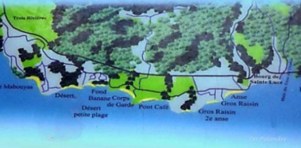 Sainte-Luce-circuit-du-parcours-de-santé