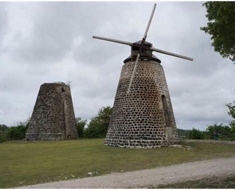 Moulin-à-canne-à-sucre