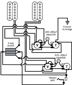Gibson Lp Wiring Diagram, Gibson, Free Engine Image For