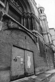 Église du Bon Pasteur 3
