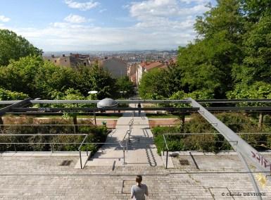 Grande-Côte Panorama