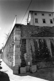 Terrasse Villemanzy vue du bas 2