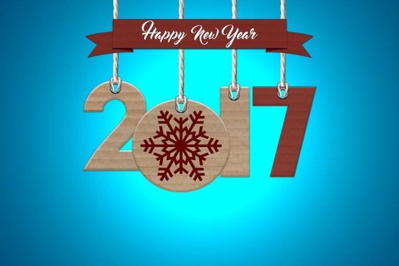 happy-new-year-1912680_960_720.jpg