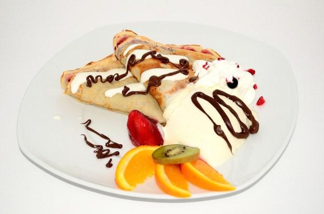 pancakes-282252_960_7202.jpg