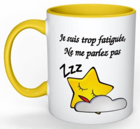 vaisselle-mug-personnalise-mug-humour-je-17831790-ae-png-b7403-2eb69_570x0.jpg