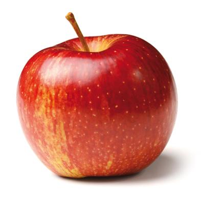 une-pomme-par-jour