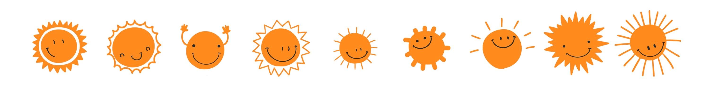 Se pr parer au soleil naturellement - Apaiser les coups de soleil naturellement ...