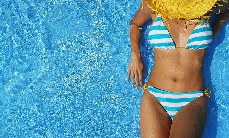 Comment prolonger son bronzage naturellement