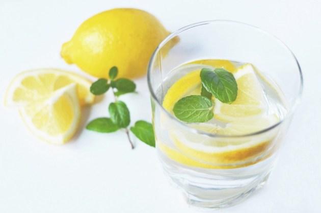 boire_3_litres_eau_astuce_beauté_santé (2)