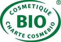 Pourquoi la cosmétique bio est-elle plus efficace ?