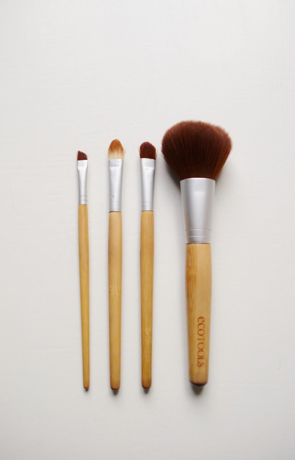 pinceaux-maquillage-ecologique-ethique-ecotools 6