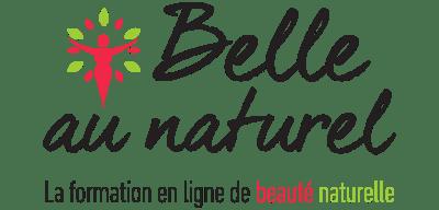 Pogramme en ligne Belle au naturel