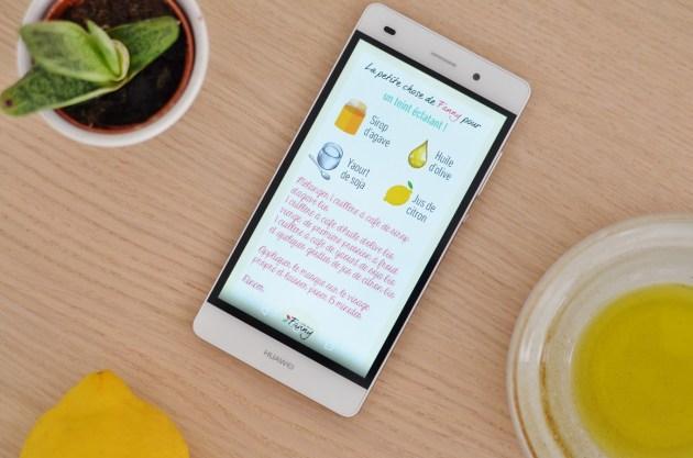fiches_smartphone_recettes_beauté 2