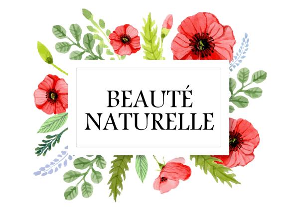 beauté_naturelle