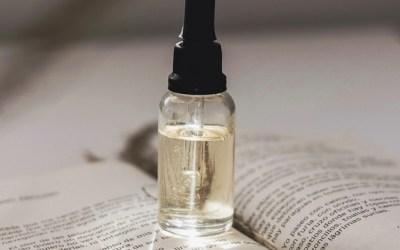 Où acheter ses cosmétiques bio en ligne ?