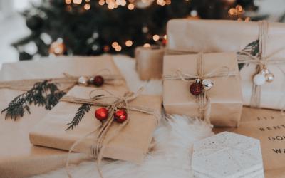 50+ idées cadeaux éco-responsables 🎁🌿