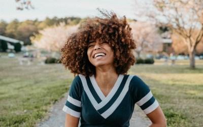 12 conseils pour de beaux cheveux au naturel (3/3)